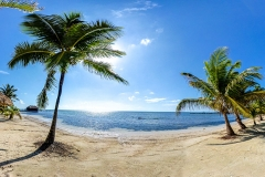 !-Beach-Pano