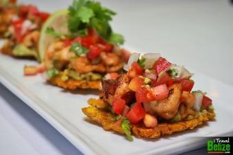 mama-caribe-restaurant-04
