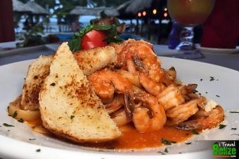 mama-caribe-restaurant-06
