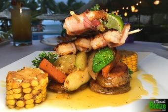 mama-caribe-restaurant-08