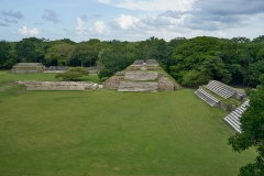 Altun_Ha_Belize_27