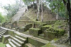 Belize,_Cahal_Pech_Laslovarga029