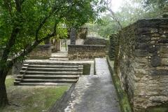 Belize,_Cahal_Pech_Laslovarga033