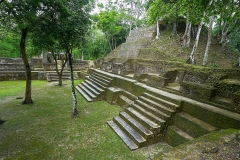 Cahal-Pech-Mayan-Temple-02