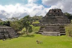 El_Castillo,_Xunantunich,_Cayo,_Belize