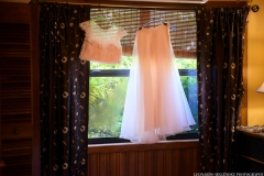 wedding-gallery5