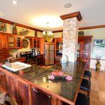 3bed-kitchen