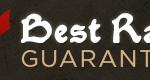 Captain Morgan's - Best Rate Button-01
