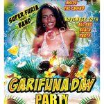 garifuna-day