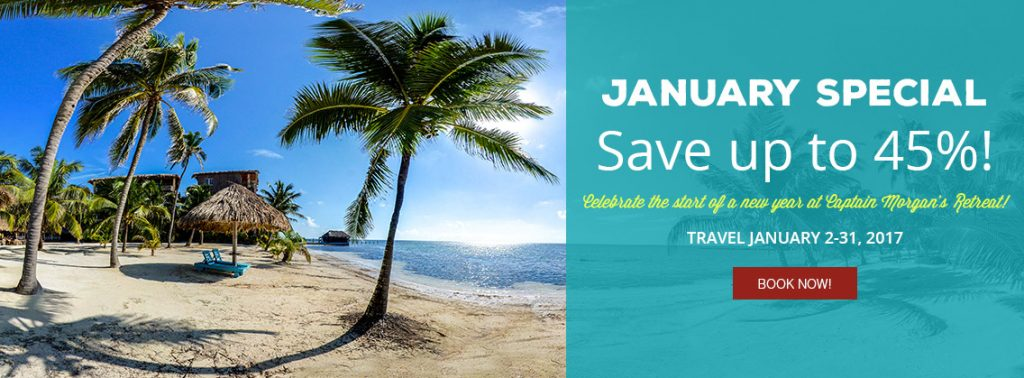 captain-morgans-january-special-website-banner