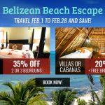 Captain-Morgan's-Belizean-Beach-Escape-Website-Banner-02