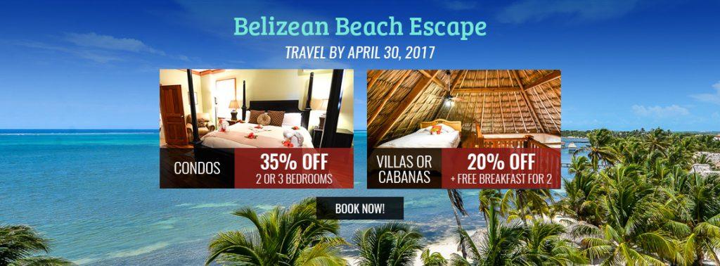 Captain-Morgan's-Belizean-Beach-Escape-Website-Banner