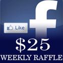 Belize-Casino-FB-Like1
