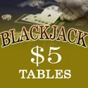 Captain-Morgans-Belize-Casino-Blackjack1