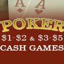 San-Pedro-Poker3