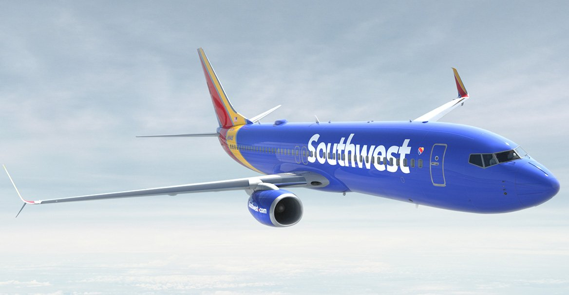 About Southwest Airlines. SouthWest Airlines announced that it would acquire AirTran Airways in September This was a strategic move that would allow merger of two airlines and lower down air fares. The deal was officially closed in May
