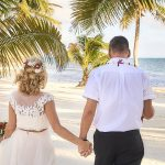 Ambergris Caye is Officially One of the Most Magical Places to Elope