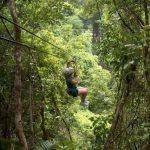 Belize: The Top Adventure Destination!