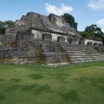 Caracol Mayan Ruins Named One of 2020's 7 Wonders by Conde Nast Traveller