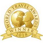 World Travel 2018 - Captain Morgan's Retreat. Belize