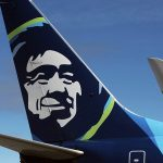 New Flights to Belize Announced via Alaska Airlines