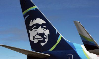 alaska-airline