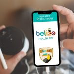 Travelers No Longer Required to Use Belize Health App!