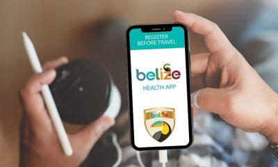 belize-health-app