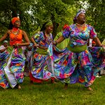 Why We Celebrate Pan-American Day in Belize